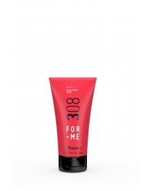 308 ELEVATE ME CURL CREAM (150ml) -  kremas garbanoms formuojanti