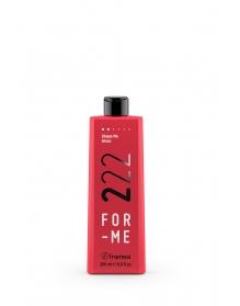 222 SHAPE ME GLAZE (200ml) - fluidas-skysta žele