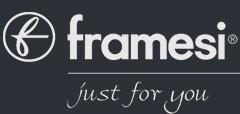 Framesi Lithuania